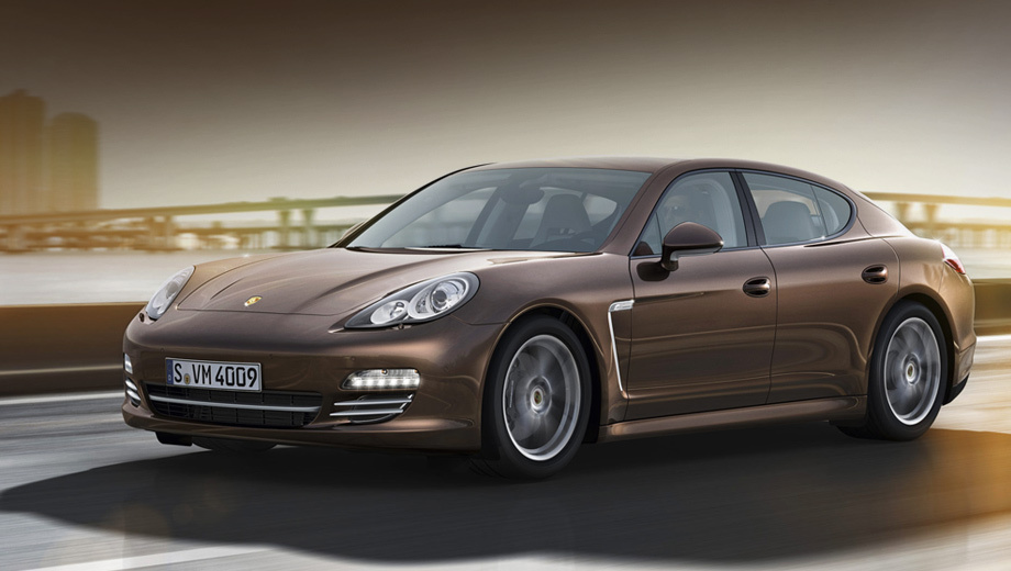 The Most Affordable Porsche Models in the World